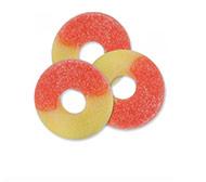 peach-candy
