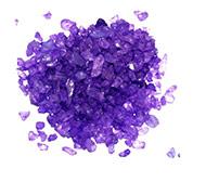 purple-candy