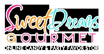 Sweet Dreams Gourmet