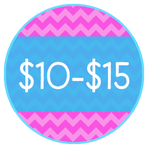 $1.00-$10.00
