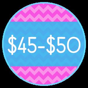 $45.00- $50.00