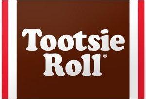 Tootsie Candy