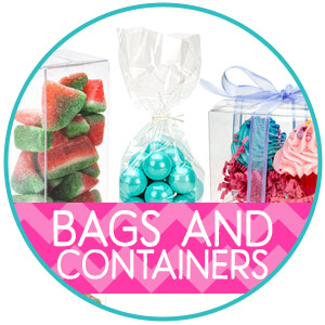 Bags & Container