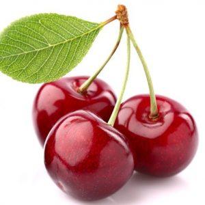Cherry Candy