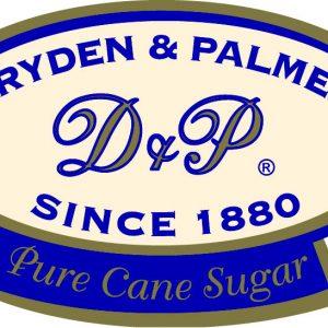 Dryden & Palmer Candy