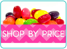 Candy by Price
